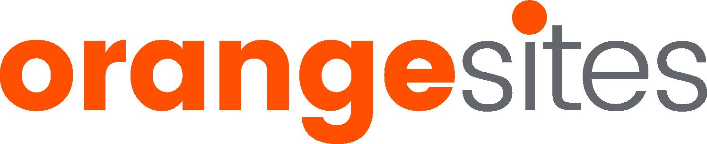 Orangesites