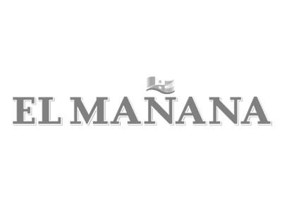 El Mañana Muralla UT Nuevo Laredo InMujer Transportes Sago