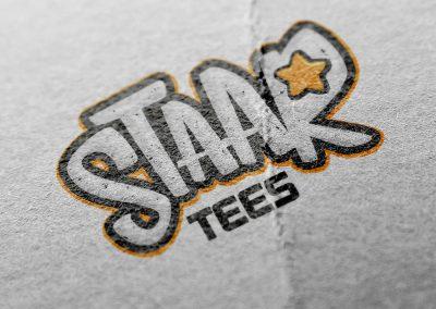 logo_show_13